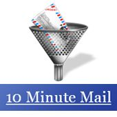 10minutesmail
