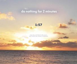 2min-relax