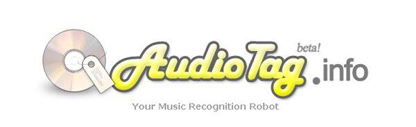audiotag.ifo