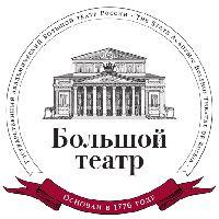 bolshoj-moscow