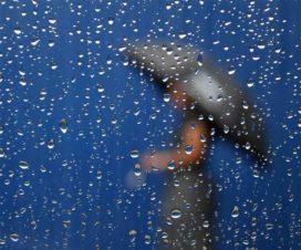 rain-site