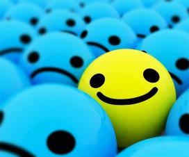 smile-redaktor
