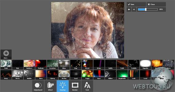 photoeditor-overlay