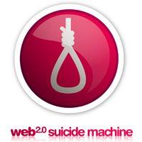 suicide-online