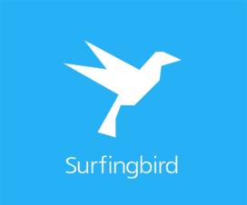 surfingbird-site