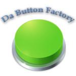 Генератор кнопок онлайн
