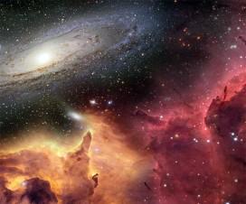 universe-trip
