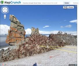mapcrunch-site