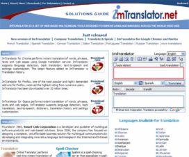imtranslator-site