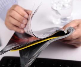 online-journals