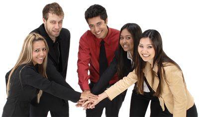 групповое обучение