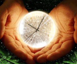 timemaster-site2