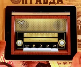 rss-radio