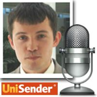 unisender-interview