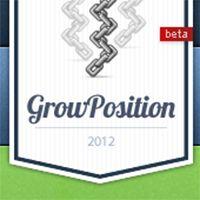 growposition
