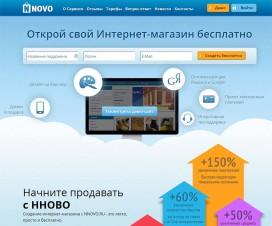 nnovo-ru