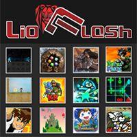 lioflash