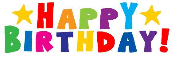 Happy Birthday WebToUs.Ru