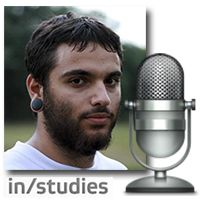 instudies-interview