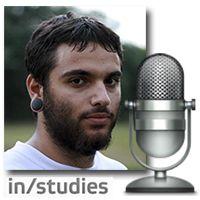 instudies-interview