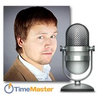 timemaster-interview