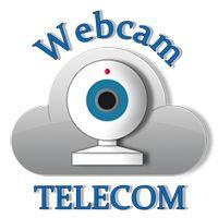 webcamtelecom