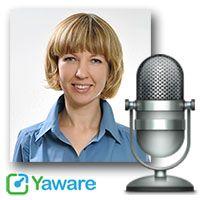 yaware-interview