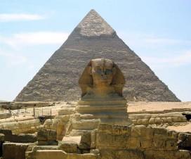 egypt-3d