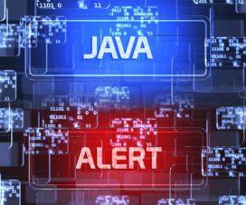 java-news