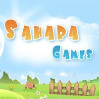 sahara-games