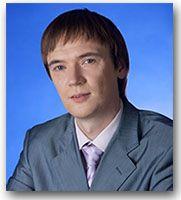 Савин Михаил - директор OnWebinar