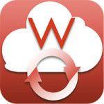 Wuala — онлайн сервис облачного хранения файлов