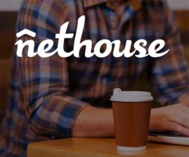 nethouse-news