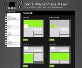 social-maker