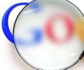 google-search-news