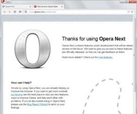 opera-next-news