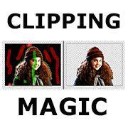 clipping-magic