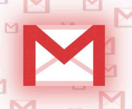 gmail-news