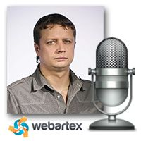 inter-webartex