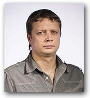 Павел Кореневич - руководитель Webartex