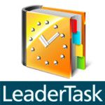 LeaderTask