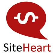 siteheart