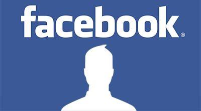 Как узнать когда создана страница фейсбук