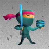 hosting-ninja