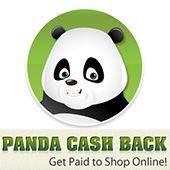 panda-cashback