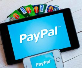 paypal-news