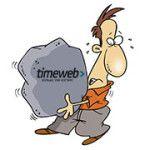 timeweb-main