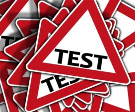 antivirus-test-news