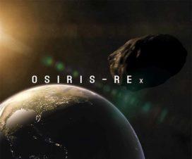 osiris-news