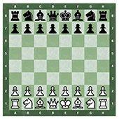 chess-samara
